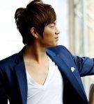 Yoon Doo-joon (윤두준)'s picture