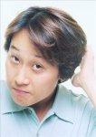 Lee Hwi-jae (이휘재)'s picture