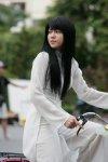 Hanoi Bride (하노이 신부)'s picture