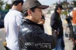 Drama Special - Family Secrets (드라마 스페셜 - 가족의 비밀)'s picture
