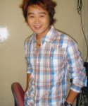 Lee Kwang-gi (이광기)'s picture