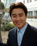 Lee Kwang-ki (이광기)'s picture