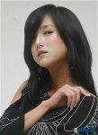 Lee Hee-jin (이희진)'s picture