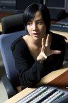 Jang Geun-seok (장근석)