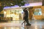 Petty Romance (쩨쩨한 로맨스)'s picture