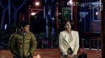 Drama Special - Snail Gosiwon
