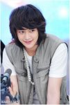 Minho (민호)'s picture