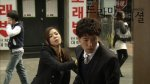 Drama Special - Just Say It! (드라마 스페셜 - 어서 말을 해 )'s picture