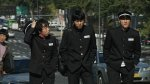 Drama Special - Rock Rock Rock (드라마 스페셜 - 락락락)'s picture
