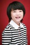 Jang Han-eum (장한음)'s picture