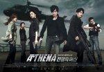 ATHENA (아테나 : 전쟁의 여신)'s picture