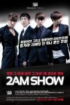 2AM SHOW's picture