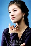 Kim Seong-eun (김성은)'s picture