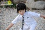 Nam Da-reum (남다름)'s picture