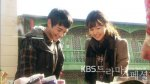 Drama Special - Pianist (드라마 스페셜 - 피아니스트)'s picture
