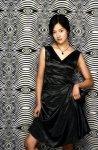 Park Ha-yeon (박하연)'s picture