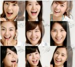 Girls' Generation (소녀시대)'s picture