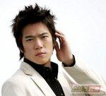 Ha Seok-jin (하석진)'s picture