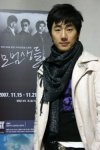 Park Si-beom (박시범)'s picture