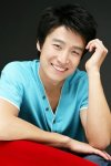 Sin Jong-hoon (신종훈)'s picture