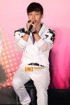 Gi-kwang (이기광)'s picture