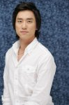 Choo Seung-wook's picture