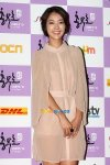 Oh Seon-hwa (오선화)'s picture