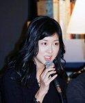 Jang Mi-ne (장미인애)'s picture