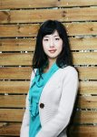 Jang Mi-inae (장미인애)'s picture