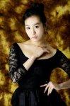 Moon Bo-ra (문보라)'s picture