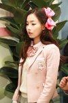 Kim Soo-yeon-I (김수연)'s picture