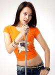 Kim Ji-won-I (김지원)'s picture