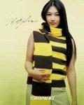 Seon Woo-seon (선우선)'s picture