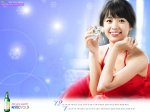 Han Hyo-joo (한효주)'s picture