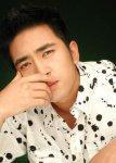 Lee joo-seok (이주석)'s picture