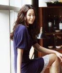 Kim Hee-seon (김희선)'s picture