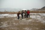 Dooman River (두만강)'s picture