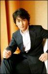 Ji Sung (지성)'s picture