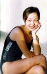 Hong Jin-hee (홍진희)'s picture