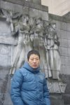 Lee Sang-woo-IV (이상우)'s picture