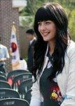 Kim Deanna (김디에나)'s picture