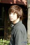 Kim Jun (김준)'s picture