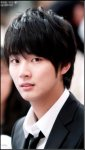 Yoon Si-yoon's picture