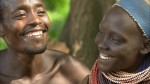 Tears of Africa - Movie's picture