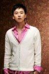 Kim Nam-gil (김남길)'s picture