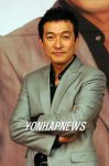 Lee Jae-ryong (이재룡)'s picture