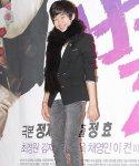 Park  Ji-bin (박지빈)