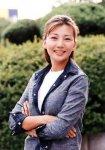 Seol Soo-jin (설수진)'s picture