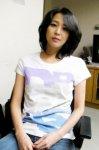 Han Go-eun (한고은)'s picture