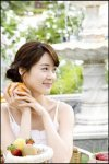 Seong Yoo-ri (성유리)'s picture